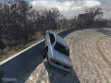 BeamNG DRIVE (v.0.3) / [2013, Sandbox, Crash-simulator, Auto]