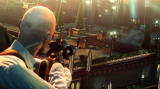 Hitman: Sniper Challenge (2012) PC | Lossless Repack by R.G. World Games(oбнoвлeн)