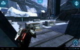 [Android] Mass Effect: Infiltrator [Action | 3D, ENG/RUS]