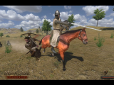 Mount & Blade: Эпоха турниров / Mount & Blade: Warband [1.154] (2010) PC | RePack by TRiOLD