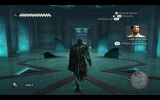 Assassin's Creed : Brotherhood (2011) PC | Lossless RePack oт Spieler