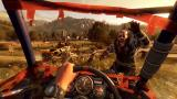 Dying Light: The Following - Enhanced Edition [v 1.10.0 + DLCs] (2015) PC   RePack by Mizantrop1337