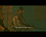 Spec Ops: The Line (2012) PC | Rip �� Fenixx
