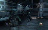 Resident Evil: Operation Raccoon City (2012) PC | RePack o� Spieler