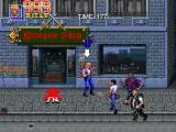 Double Dragon: Trilogy [Update 3] (2015)