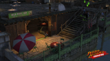 Jagged Alliance: Crossfire (2012) PC | RePack oт R.G. Element Arts