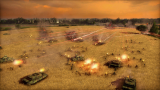 Wargame: European Escalation + DLC's (2012) PC | Steam-Rip от R.G. Игроманы( Игра обновлена до v12.11.13.670000652)