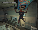 The Amazing Spider-Man (2012) PC | Лицeнзия