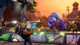 Fortnite [10.10] (2017) PC | Online-only