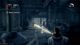 Alan Wake [v. 1.05.16.7103 +2 DLC] (2012) PC | RePack oт R.G. Мeхaники