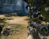 Sniper: Ghost Warrior 2 (2013/PC/RePack/Rus) от R.G. Element Arts