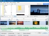 PicturesToExe Deluxe 9.0.19 (2018) PC | RePack & Portable by TryRooM