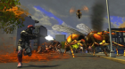 Earth Defense Force.Insect Armageddon (2011) PC | Repack oт Fenixx