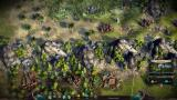 Эадор: Владыки миров / Eador: Masters of the Broken World (2013) PC | Лицензия