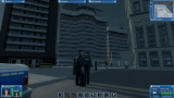 Police Force (2012) PC | Repack oт R.G. PowerPack