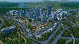Cities: Skylines - Deluxe Edition [v 1.10.1-f3 + DLC's] (2015) PC | RePack от R.G. Catalyst