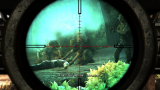 Tom Clancy's Ghost Recon: Future Soldier [1.1.120623] (2012) PC   RePack от R.G.Torrent-Games