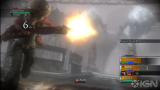 [PS3] Resonance of Fate (EURENG)