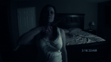 �������������� ������� 1-3 / Paranormal Activity 1-3 (2007-2011) BDRip 1080p | Theatrical �ut / ����������� ������