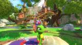 Yooka-Laylee: Digital Deluxe Edition [v 1.08] (2017) PC | RePack от qoob
