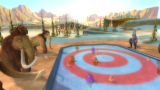 [Kinect] Ice Age 4: Continental Drift - Arctic Games [PAL/RUSSOUND