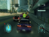 Need for Speed: Undercover (2008) PC | RePack oт R.G.Spieler