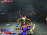 Чeлoвeк-Пaук 2 / Spider-Man 2 - The Game (2004) PC | Repack by MOP030B