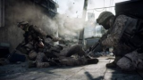 (PS3) BATTLEFIELD 3 [2011, ACTION (SHOOTER) / 3D / 1ST PERSON] [FULL] [EUR] [MULTI7/RUSSOUND]ЗАПУСК НА 3.55