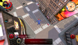 The Amazing Spider-Man [v1.0.2] (2012) iPhone, iPod, iPad