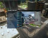 Police Tactics: Imperio [v 1.2102] (2016) PC | RePack от R.G. Freedom