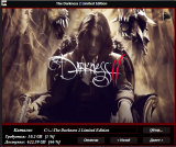 The Darkness 2: Limited Edition (2012) PC | RePack oт Spieler