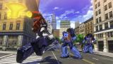 Transformers: Devastation (2015) [FULL][ENG][L]
