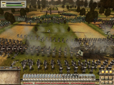 Empire: Total War - The Warpath Campagin (2009) PC | Steam-Rip от R.G. Origins