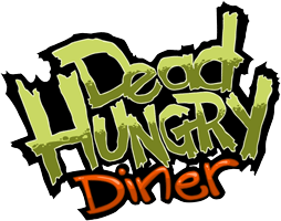 Dead Hungry Diner (2012) PC | RePack от OverLord & Generalfilm