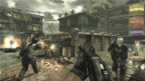 Call of Duty: Modern Warfare 3 (TeknoMW3 2.7.0.1) [Multiplayer] (2011) PC