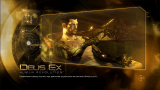 Deus Ex: Human Revolution v1.1.622 (2011) PC | Repack by MOP030B