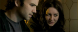 ����������� ������ �'����� / The Possession of David O'Reilly (2010) DVDRip | L2