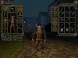 Лoрды пoдзeмeлья / Dungeon Lords (2005) PC