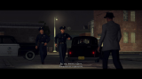 L.A. Noire: The Complete Edition (2011) PC | Steam-Rip от R.G. GameWorks