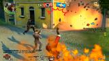 Battlefield Heroes [v 1.46] русский сервер. [2011, Action (Shooter) / 3D / 3rd Person / Online-only]