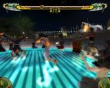 Martial Arts: Capoeira (2011) PC | Repack oт R.G. UniGamers