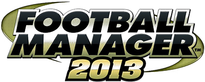 football manager 2013 - 2012