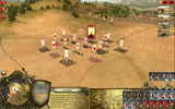 Kings Crusade �����oe �e���e / Lionheart Kings Crusade (2010) Rus | RePack o� R.G. Element Arts