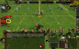 Blood Bowl: �e�e��a��oe ���a��e / Blood Bowl: Legendary edition (2011) PC | RePack o� Spieler