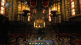 Divinity 2: The Dragon Knight Saga [v 1.4.9.70] (2010) PC | RePack o� R.G. Virtus