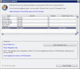 DVDFab 9.0.1.1 Final (2012) PC