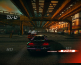 Ridge Racer Unbounded [1.12] (2012) PC | RePack от Scorp1oN