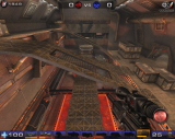 Unreal Tournament 2004 ZlofenixServer (2004) PC | Repack by MOP030B
