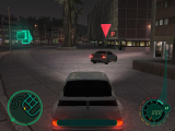 Midnight Club 2 (2009) PC | RePack oт R.G. Element Arts