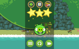 Bad Piggies [v1.1.0] (2012) PC | Лицензия